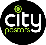 City Pastors